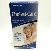 cholest-care