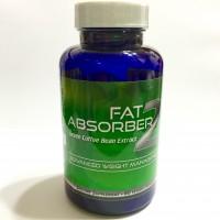 fat absorber2