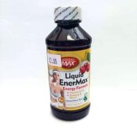 liquid enermax