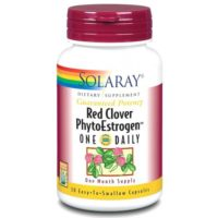 solaray_red_clover_phytoestrogen