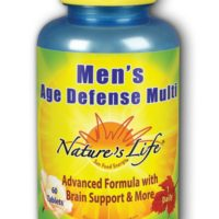 040647480803_age_defense_men