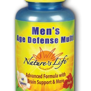 040647480803_age_defense_men