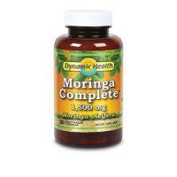 moringa complete