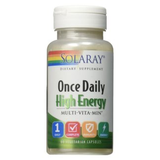 ONCE-DAILY-HIGH-ENERGY-MULTI-VITAMIN-60-CAPS_2000x